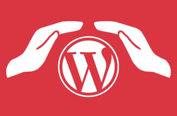 Проверь, насколько защищён твой сайт на WordPress'е